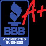 bbb-A-logo-150x150