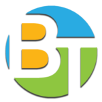 https://btwebgroup.com/wp-content/uploads/2020/11/cropped-BT-Logo-New4_transparent-BT_dropshadow.png