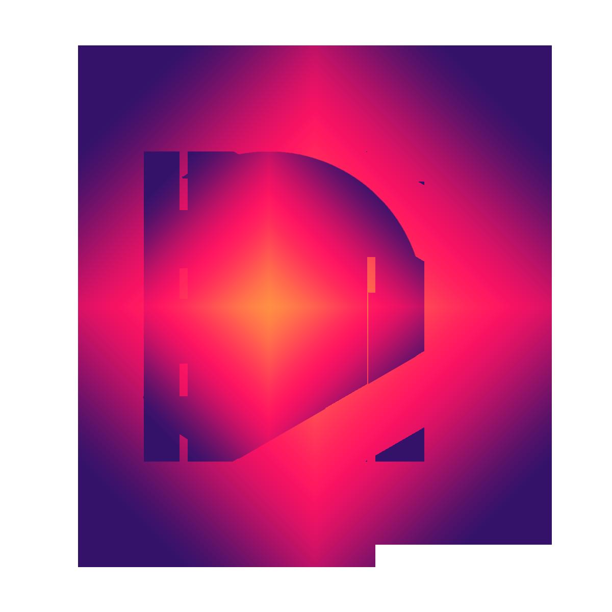 BTMedia Logo Fiverr (1)